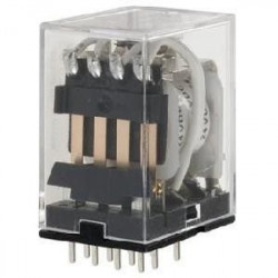 Contactor Omron 147900 - Contactor putere