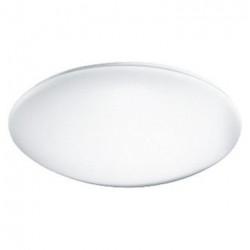 Corp iluminat Gewiss GW80571 - Lampa MANTA 1x18W OPAL