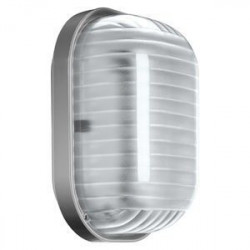 Corp iluminat Gewiss GW80610 - Lampa GUSCIO 100W E27 IP55