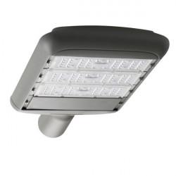 Corp iluminat Kanlux 27332 Street Led - Corp iluminat rezidential 90W, IP65, 4000K, gri