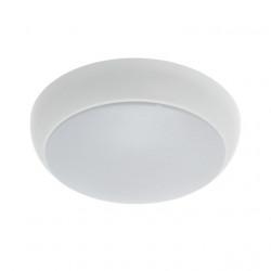Corp iluminat Kanlux 4240 LUVEN - Plafoniera led, 21W, 3500k, IP54, alb