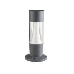 Corp iluminat Kanlux INVO 29175 LED - Corp iluminat rezidential INVO GU10, 3x3,5W, TR 47-O-Graphite