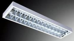 Corp iluminat Philips 872790062418200 - TCS165 2XTL5-28W HFP C3
