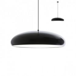 Corp iluminat Redo 01-1396 Tutu - Lustra, max 4x42W, E27, IP20, nergu