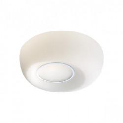 Corp iluminat Redo 01-862 Isla - Aplica, max 2x42W, E27, IP20, alb
