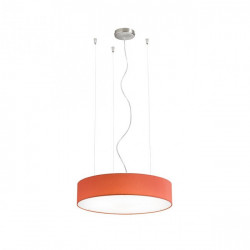 Corp iluminat Redo CLS60 Charlie - Lustra, max 3x42W, E27, IP20