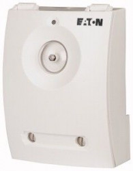 Eaton 167376 senzor crepuscular - Releu crepuscular SRSW1NO 2-2000 lux