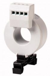 Intrerupator automat Eaton 285558 - PFR-W-20-Reductor de curent diferential