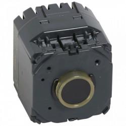 Intrerupator Legrand 67049 Celiane - Intrerupator cu senzor, cu neutru - 1000W