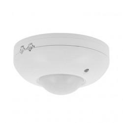 Kanlux ZONA JQ-37-W - Senzor de miscare 360 gr, Index: 464