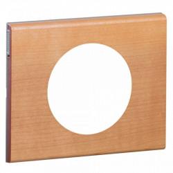Rama Legrand 69211 Celiane - Rama din lemn, 1 post, artar
