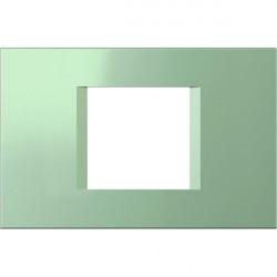 Rama Tem OL23MG-U Modul - Rama Line 2/3m verde menta
