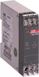 Releu ABB 1SVR550882R9500 - Releu de monitorizare faze 380V-440V, AC, 0C