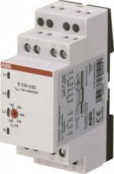 Releu ABB 2CDE165010R2001 - Releu de monitorizare al tensiunii minime 400/230V, AC
