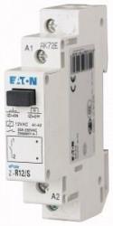 Releu Eaton 265182 - Releu de monitorizare viteza oprire 250V, AC, Z-R109/SO-Z-R109/SO