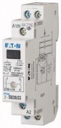 Releu Eaton 265301 - Releu de impuls (pas cu pas) 250V, AC, Z-SB230/SS, 32A