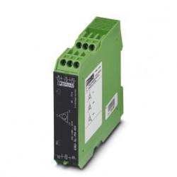 Releu Phoenix 2866077 - Releu de monitorizare faze 230V-400V, AC, 2C