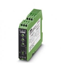 Releu Phoenix 2885906 - Releu de monitorizare nivel de umplere 230V, AC, 2C