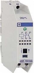 Releu Schneider ABR1S418B - Releu modular S2F 24V LED