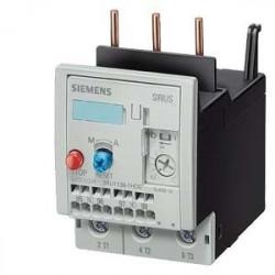 Releu Siemens 3RU1136-1HD0 - Releu protectie termica, reglaj 5.5A-8A
