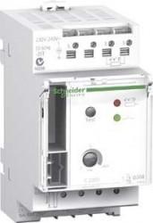 Schneider CCT15368 Intrerupator Crepuscular
