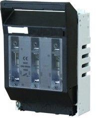 Separator de sarcina ETI 001692700 - MPR HVL 00 3-P M8-M8