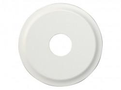 Tasta priza TV Legrand 68282 Celiane - Placa pentru priza TV celiane, alb