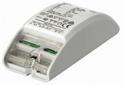 Transformator Philips 871150091266430 - Primaline 70 230-240V 50/60Hz