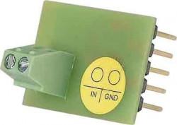 Unitate de integrare detector fum Eaton 110770 - Unitatea pentru inegrarea detectoruluid e fum Eaton 110749