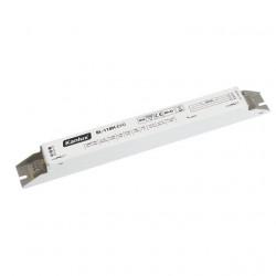 Balast electronic Kanlux 70480 - BL-118H-EVG T8 1X18W