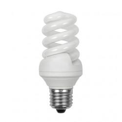 Bec Kanlux 18227 ETU-MSS - Bec CFL, E27, 11W, 4100k, 680lm