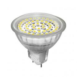 Bec Kanlux 8923 LED48 SMD - Bec LED, 2,5W, Gx5,3, 6500k, 210lm
