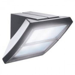 Corp iluminat Gewiss GW82246 - EXTRO GR.1X26-32W220-240V50-60HZ EM.P.1H