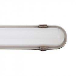 Corp iluminat LED Opple 140044585 - Corp LED Waterproof IP65 1200mm 4200lm, 52W, 4000K, 50Khrs