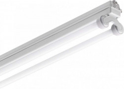 Corp iluminat Philips 871794389169600 - TMW076 2XTL-D58W HFP
