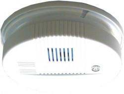 Detector fum Comtec MF0011-91300 - Senzor optic de fum cu alarma incorporata MF0011-91300