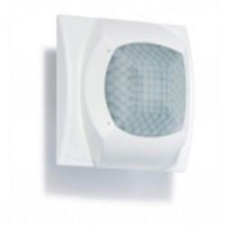 Finder 185182300300 Senzor de miscare si prezenta pt instalatii interioare
