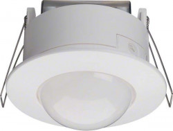 Hager EE805 Senzor msicare tavan fals 360 gr