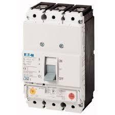 Intrerupator automat Eaton 111894 - Disjunctor LZMC1-A80-I 3p 80A 36kA