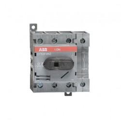 Intrerupator sarcina ABB 1SCA105365R1001 OT63F4N2