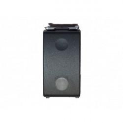 IntrerupatorGewiss GW30013 - Intrerupator cu led 16A 1P