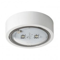 Lampa urgenta Kanlux Itech 27638 - Lampa emergenta IP65 5000k 5W 1H alb