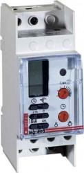 Legrand 003721 Releu Senzor Crepuscular - Intrerupator crepuscular programabil