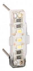 Lumina control Legreand 67666 Celiane - lumina de control 230V
