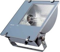 Proiector HID Philips 871155914972100 - RVP351 HPIT 400W KA IP 65