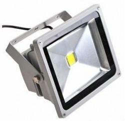 Proiector LED Dablerom 00-50020/rece - 1LEDX20W LUMINA RECE (6500K) - 1400LM