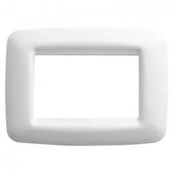 Rama Gewiss GW32242 Playbus - Rama Playbus Young, 2M , tehnopolimer, alb
