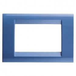 Rama Gewiss GW32563 Playbus - Rama 3M albastru