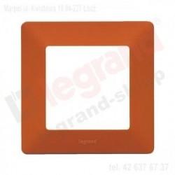 Rama Legrand 754071 Valena Life - Rama 1 post, teracota