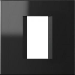 Rama Tem OL10NB-U Modul - Rama Line 1m negru